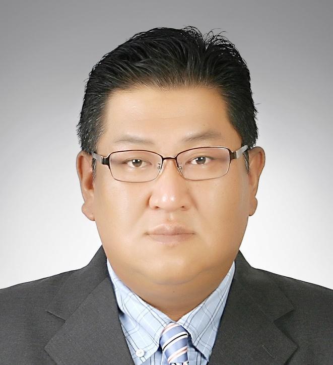 호남대 정은성 교수, 광주시의회 정책네트워크 위원 위촉
